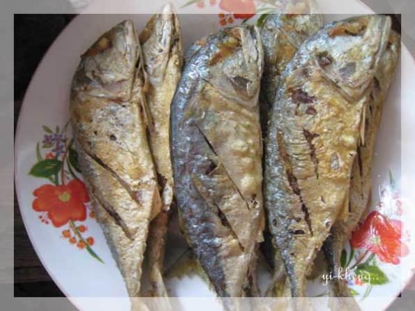 เมี่ยงปลาทู2